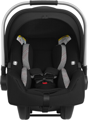 Nuna PIPA(TM) Ellis Flame Retardant Free Car Seat & Base