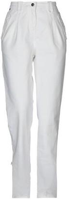 Iceberg Casual trouser