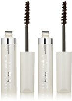 Physicians Formula To Any Lengths Lash Extending Mascara, Black Brown, 0.25 Ounce (Pack of 2)