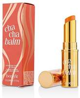 Benefit Cosmetics Chachabalm Hydrating Tinted Lip Balm - 3g/0.1oz
