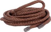 Brunello Cucinelli Rope Belt