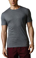 Polo Ralph Lauren Classic-Fit Cotton Crew Tee Assorted 3-Pack
