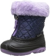 Kamik Fluffball Snow Boot (Toddler)