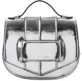 Botkier Chelsea Crossbody Bag
