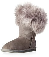 Australia Luxe Collective Women's Foxy Boot