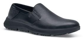 Shoes For Crews Arden Men's Slip Resistant Casual Shoe Men's Shoes