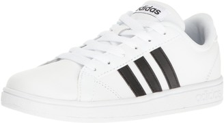 adidas Boys' Shoes | Shop the world's