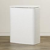 Redmon Chelsea Laundry Hamper