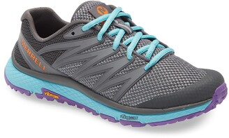 Merrell Bare Access XTR Trail Running Shoe