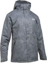 Under Armour Men's ColdGear Infrared Jacket