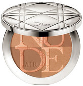 Christian Dior Diorskin Nude Air Glow Powder