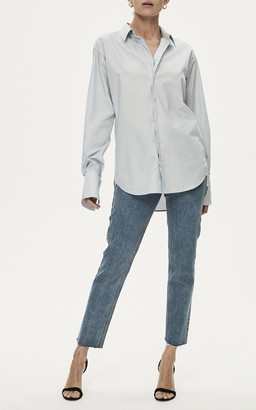 Rachel Gilbert Benedict Shirt
