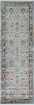 Couristan CouristanTM Farahan Amulet Runner Rug 31X94
