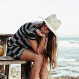 Billabong Walk Away Straw Hat