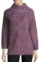 Rag & Bone Bry Turtleneck Sweater