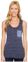 The North Face EZ Tank Top
