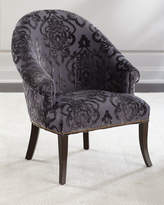 Haute House Cosmo Accent Chair