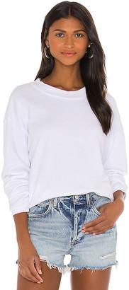 LnA Crew Sweatshirt