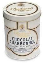 Charbonnel et Walker Original Drinking Chocolate