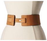 Rag & Bone Linden Waist Belt Women's Belts