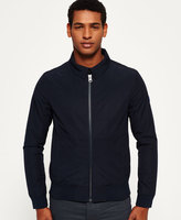 Superdry IE Classic Sport Harrington Jacket