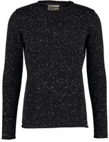 Revolution Jumper Black