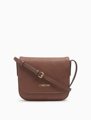 Calvin Klein Rachel Crossbody Bag