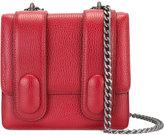 Antonio Marras textured satchel