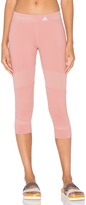adidas by Stella McCartney Run Clima 3/4 Tight