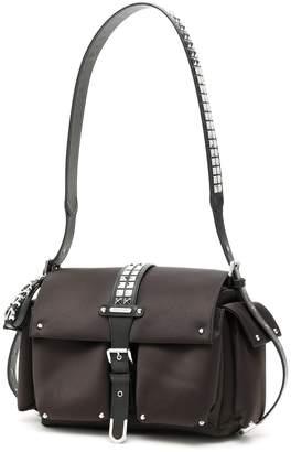MICHAEL Michael Kors Olivia Crossbody Bag