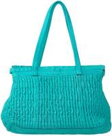 Caterina Lucchi Handbags - Item 45342505