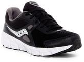 Saucony Vortex Sneaker (Big Kid)