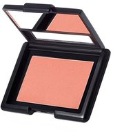 e.l.f. Cosmetics e.l.f. Blush, Tickled Pink, 0.168 Ounce