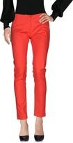 Emporio Armani Casual pants - Item 36907567