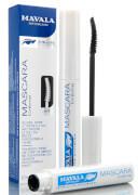 Mavala Treatment Creamy Mascara - Pearl Green 10ml