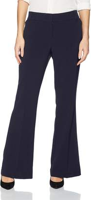 Briggs New York Women's Pants