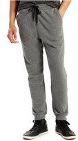 Levi's Men's Slim Fit Knit Track Pants