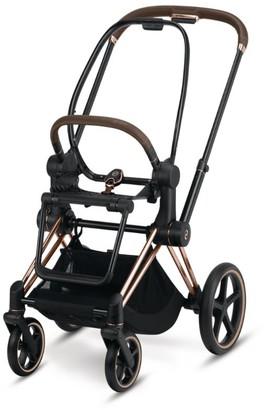 CYBEX Priam Stroller Frame