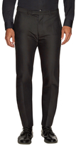 Diesel Black Gold Pant-Arcymede Trousers