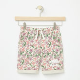 Roots Girls Valleyfield Shorts
