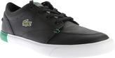 Lacoste Men's Bayliss 116 1 Sneaker