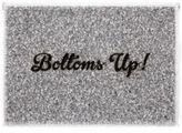 Edie Parker Bottoms Up Tray