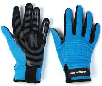 Neff Men's Men's Daily Winter Gloves - Waterproof Snow Gloves