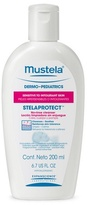 Mustela Stelaprotect No Rinse Cleanser