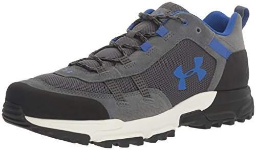 e50de7fc44e Men's Post Canyon Low Cross-Trainer Shoe
