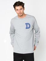 Deus Ball Long Sleeve T-Shirt