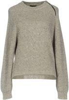 Le Mont St Michel Sweaters - Item 39723916