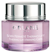 Orlane Thermo Active Firming Care Cream