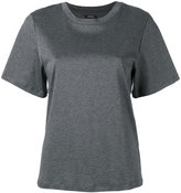 Isabel Marant - Loop T-shirt - women