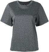 Isabel Marant Loop T-shirt - women - Cotton - 36